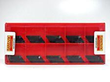 NEW Sandvik Coromant KNMX 16 04 10 L-71 4315 Carbide Insert (Pack of 10)