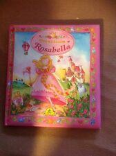 Prinzessin Rosabella