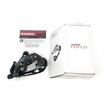 ALL NEW SRAM Force Rear Derailleur Road Bike 10 Speed Medium Cage WiFLi Max 32T