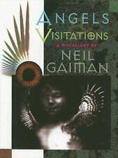 Angels and Visitations: A Miscellany, Neil Gaiman