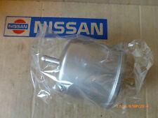 Original Nissan Benzinfilter 280ZX,Silvia,300ZX,Bluebird,J30,240GT,16400-Q0800