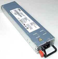 DELL POWEREDGE 1950 Alimentatore PSU HY105 MY064 HY104