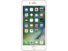 Apple iPhone 7 Plus Rose Gold 128gb Unlocked Smartphone