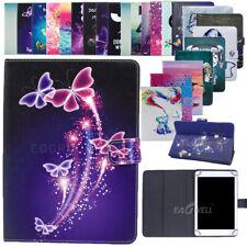 "For DigiLand 10.1"" Tablet (DL1016) Universal Shockproof PU Leather Case Cover US"