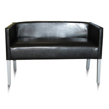 Padded Bench Bench Designer Bench Bench Seating Furniture Leather Wooden Bench