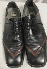 David Eden Men's Dress  Shoes Size 14