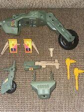 Centurions Wild Weasel - Mine From Childhood. New
