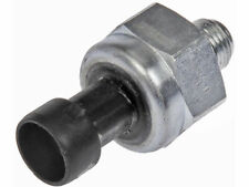 For 2010 Ford LCF Diesel Injection Control Pressure Sensor Dorman 27695ZT