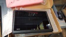 "Toshiba Flight POS Tablet - 6183 - 00GP681 - 11.6"" i5  Win8.1 - No MSR"