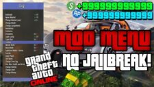 Gta 5 Ps3 Mod Menu -OFW No jailbreak- (Get it in 5 minutes) (Read description)