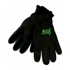 Sensas Neoprene Gloves