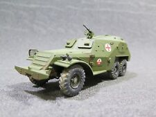 MI0939 1/35 PRO BUILT - Plastic Skif Soviet BTR-152K