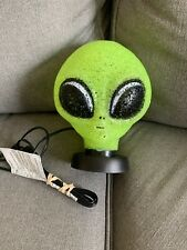 Squadron sqm0003 1//72 ALIENO UFO Flying Saucer