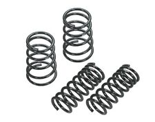RS-R DOWN SPRINGS (DOWN) for SUZUKI SWIFT(ZC72S) S137D from JAPAN
