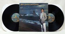 MIKE OLDFIELD Incantations Vinyl LP Virgin VDT101 England 1970s Progressive Rock