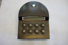 BMW k1200 LT 03 Radio frontale/Audio Control Element 65142306970 00 - 03