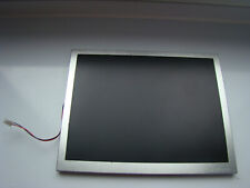 "8.4"" Original Bildschirm LG Philips LB084S02-TD01 TFT Display LCD Panel 800x600"
