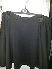 Women's New Look Skirt Size 16