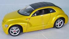 Chrysler Pronto Cruizer~ PT Cruiser~ Special Edition~ 1/18 Scale Die-Cast Car~