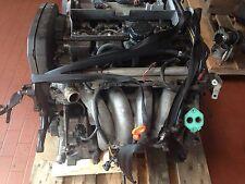 Motor / Motorcode B4164S / Volvo V40 Bj.99 77KW 105PS