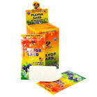 HONEYPUFF+Blueberry+Flavor+Card+Seal+Bag+King+Size+Card+Insert+Infusion+25+%2F+Box