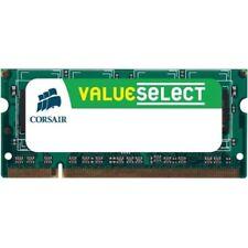 DDR3 SDRAM de ordenador de Velocidad del bus del sistema PC3-10666 (DDR3-1333) 1 módulos