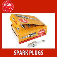 NGK CANDELA lr8b - 10 Pack-SPARKPLUG (NGK 6208)