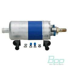 FUEL SUPPLY SYSTEM AUDI 90 CABRIOLET 8G7 B4 COUPE 81 85 1.8 2.0 2.3 2.3 2.6 20V
