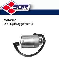 1781842 Starter Motor/Starter Kymco Agility R16 150 2008-2013