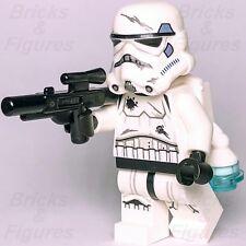 Star Wars LEGO® Imperial Jetpack Trooper Battlefront Minifig 75134 Stormtrooper