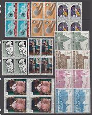 BELGIUM - 32 Stamps MNH (L1243)