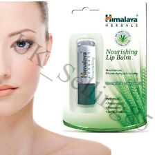 100 Herbal Active Himalaya Nourishing Lip Balm Prevent Drying & Chapping