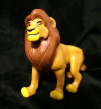 NEW DISNEY LION KING Mufasa Christmas Ornament