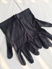 Piaget Watch Gloves Genuine MINT Never Used