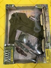 bbi elite force 1/6 WWII accessories