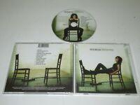 Katie Melua – Piece By Piece / Dramatico - DRAMCD0007 CD Álbum