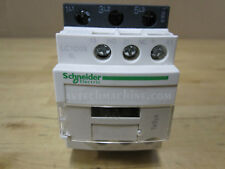 Schneider Electric Contactor LC1D09BL DC24