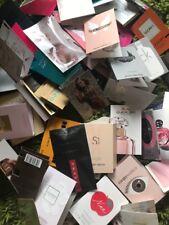 🆕24 Designer Perfume Women's Samples High End Gucci, DiorXmas, Advent Calendar