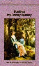 Evelina, Burney, Fanny, Acceptable Book