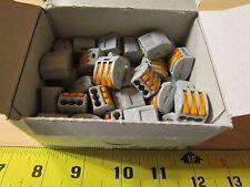 Cree Electrical Starter Kit (Box of 50) Model # CSESK