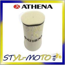 S410485200029 FILTRO ARIA AIR FILTER SPUGNA ATHENA YAMAHA 350 BANSHEE 1987-2006