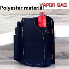New Advken Carring Pouch for Vape pen&box mod&flavor Portable Vapor bag Case
