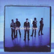 PARADISE LOST - HOST (REMASTERED) DIGIPACK   CD NEUF