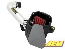 AEM Cold Air Intake System FOR FORD MUSTANG GT V8-5.0L, 2011-2013 21-8122DP