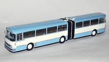 Setra SG 180 U 1 43 Vektor models