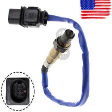 O2 Oxygen Sensor For Ford Mustang F15 Focus 2.0L  5.0L 0258017322 0258017321