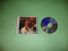 Uncle Sam by Uncle Sam (CD, 1997, Sony)
