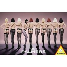 PALMERS - CRAZY FOR PASSION DESSOUS - Piatnik Puzzle 568947 - 1000 Teile Pcs.