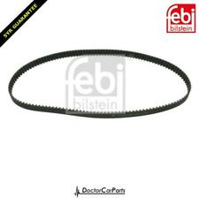 Timing Belt Cam FOR FORD FOCUS II 04->12 CHOICE1/2 1.6 Diesel