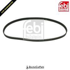 Timing Belt Cam FOR MINI R55 CLUBMAN 07->10 1.6 Diesel Cooper 9HZ DV6TED4